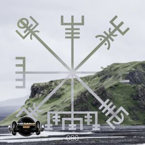Nordic Voyage 080 - 06/12/2021 - Leon S. Kemp / Davka - TM Radio