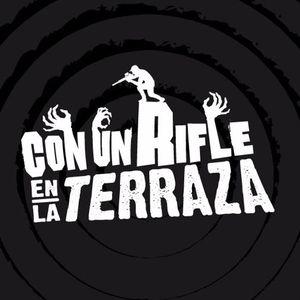 Programa 4 - Con un Rifle en la Terraza