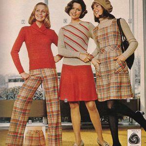 Summer Hits 1974