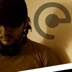 ENCODER RADIO-------EXCLUSIVE MIX ALEJANDRO TREBOR/Tanz Factory Records/FRANCE 24.6.2011