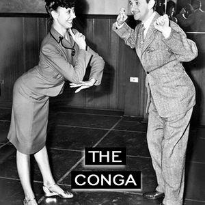 The Conga