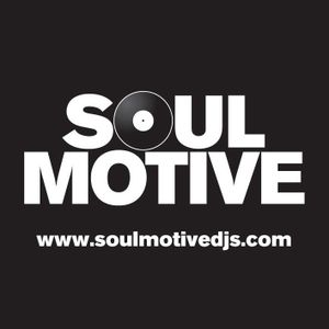 soul motive dj marky mark dancetrax back2back fm london in the house, deep ,jazzy and soulful house