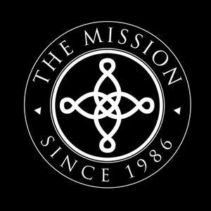 """""""Best Of The Mission U.k"""" Mix By Est Morris"""
