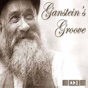 Ganstein's Groove