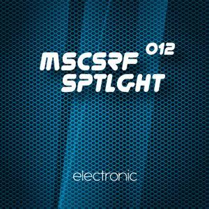 012 musicserf spotlight electronic