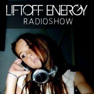 Liftoff Energy Radioshow 022