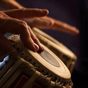 Mondo Beat | Masters of Percussion