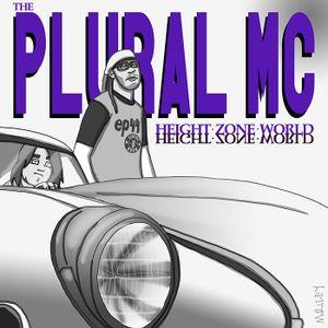 Episode 44 - The Plural MC (Is Tony Danza An MC?)