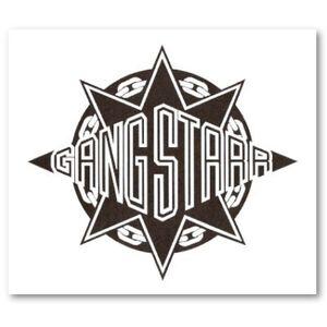 Guru Salute/ALL GangStarr hits!!!
