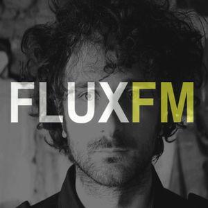 Enzo Elia Clubsandwich Flux FM Berlin 09.0317