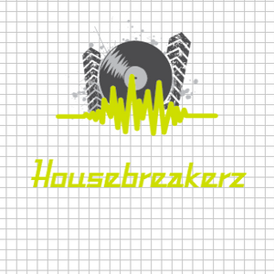 Electro & Progressive Mix #13 (Workout Mix) by Housebreakerz