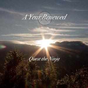A Year Renewed