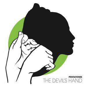 "Deep Pentatones inspired ""The Devils Hand""-Mix by Zuckermann"