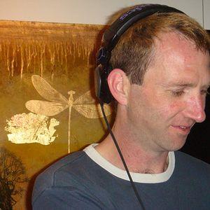 Bertram Kleizen May 2012 Podcast