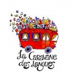 La Caravane Des Langues du 17 décembre 2017