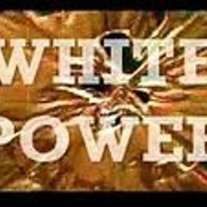 Marco Maeijs - White Power