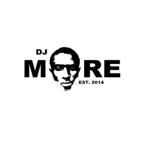 DJMOORE-INFARED MIX 207