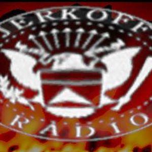 Jerkoff Radio LIVE 3-16-11 Punk Rock Talk Radio!!!!