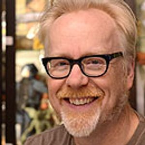 Skeptic Check: Busting Myths with Adam Savage