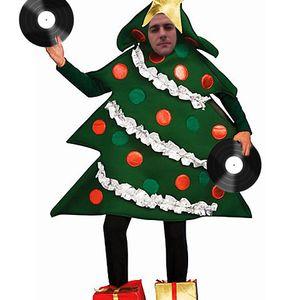 DJ Mikey Mike's Xmas mix 2013