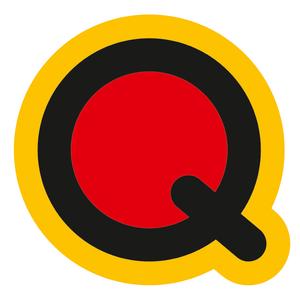 DJ Olex - Q-side 12 - 2013-03