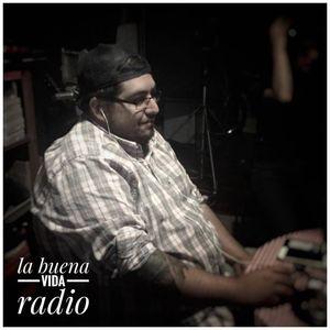 La Buena Vida Radio - #17 - Estudiar gastronomía. Expectativa vs. Realidad