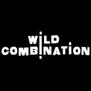 Wild Combination No. 04 – David Barbarossa's 7″ Special