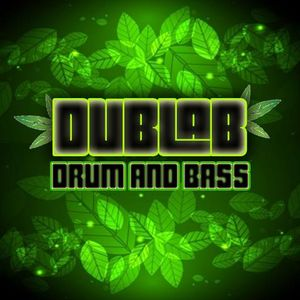 DubLab - Ragga Jungle Dnb Promo Mix 2015