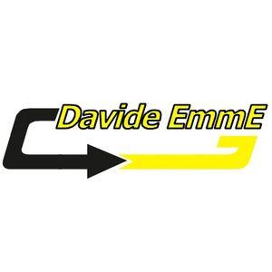 Davide Emme - Spielplatz live @ Barcollo drink, beer & food (Bonavigo VERONA) 1°PARTE