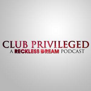 Club Privileged 21