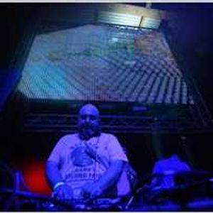 DJ Steven - Proggy Set Feb 2007