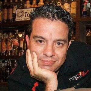 DJ Goody´s Show - Segunda/Monday - 02-05-2010