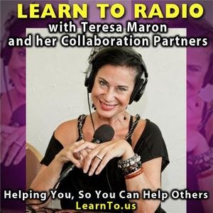 Learn To-Build Relationships with Affiliate Sales