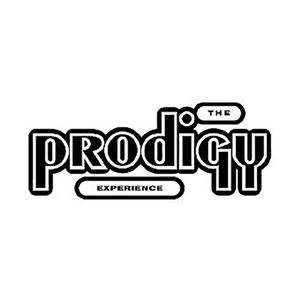 The Prodigy Experience Mixed By djDEVASTATE