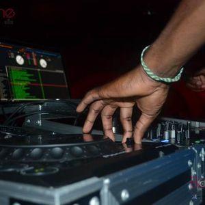 DJ Ridd Tha Kidd - Farid Oh - Thirsty Thursday Mix