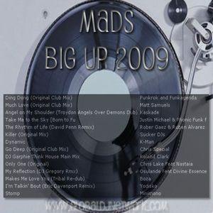 MaDs-BiG_Up_2009