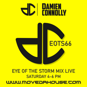 Eye of the Storm Mix - EOTS66