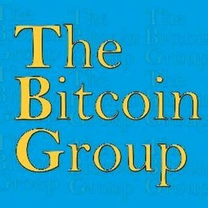 The Bitcoin Group #123 - Bitcoin Rises & Falls, Exchanges Unavailable, and Blockchain Blockchain