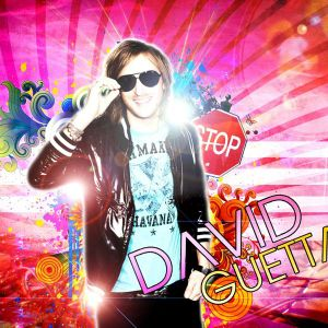 David Guetta – DJ Mix 368– 16.07.2017