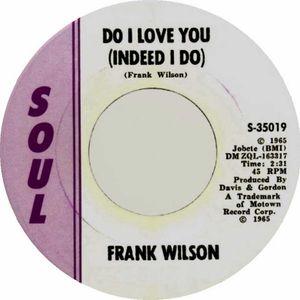 Valentine's Day Sweet Soul Mix