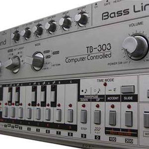 Mix 17 June 2012