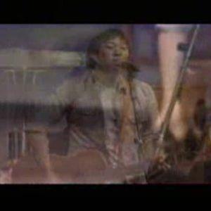 2011/08/14 HolyWave Praise Worship