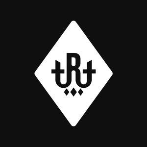 The Ritalin Thieves:. ETM Radio Ep. 15