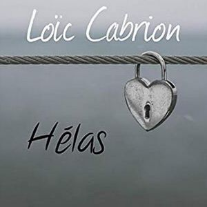 ROAR'N'ROLL - Loic Cabrion