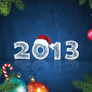 New Year Mix [2012]