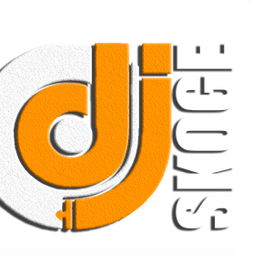 DJ Skoge hygge(POWER)Mix E042
