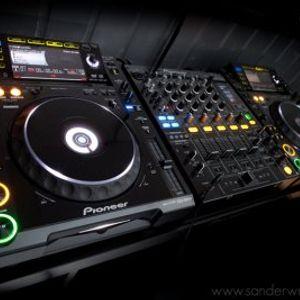 !!!!DJ SuPaZ TECH HOUSE PART ONE!!!!