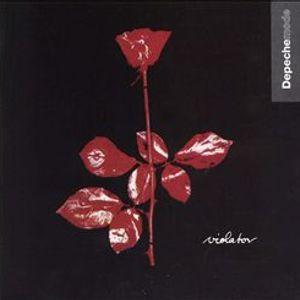 Session Depeche Mode 81-09 By Vicente Lara