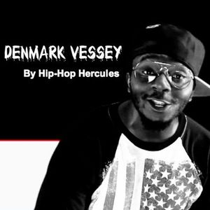 Extra Sessions: Denmark Vessey