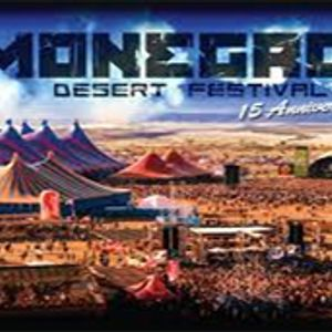 Juan Arnaud directeur du festival Monegro en interview sur Equinox